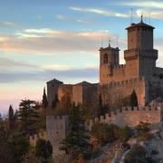 San Marino 2018