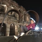 Verona 2018